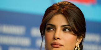 Priyanka is upset when Rajkumar's 'Newton' gets selected for Oscars