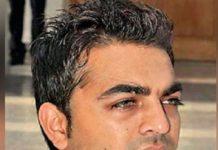 sahil rajpal-Internet calling -spoofing