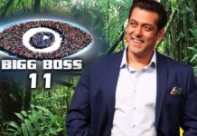 ... then Salman does not have all this in Big Boss, please know why ....