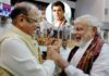 BJP in Gujarat will be a little defensive, Congress will also be loose, Vaghela should be alert