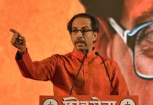 Uddhav Thackeray's sleeplessness, Shiv Sena MLAs show 'rebellion'