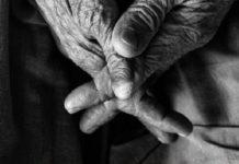 54 lakh patients need Peliative care