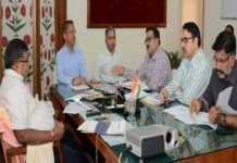 Grant of Rs 543 crore given to tenants in 2016-17: Kataria