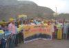 Bhoswa Landfill- Swaraj India