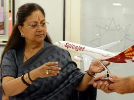 jaipur-jaisalmer-delhi-jaipur-varanasi-flights-SpiceJet-will-start-on-sunday