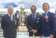 world-cup-polo-begins-today-in-sydney