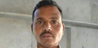 Jagdish Prajapat-farmer-udaipur