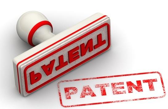 Patent-Singapore