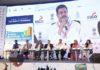 CII-IGBC Green Building Congress 2017
