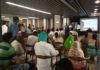 Rukmini Birla Hospital, Jaipur organized an awareness program for the patients and parents in the hospital premises in honor of World Stroke Day.