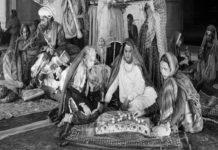 Shiraz-a-romance-of-india