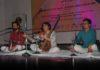 South Asian Sufi Festival