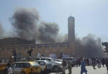 bloody-game-of-terrorists-in-afghanistan-bomb-blasts-in-mosques-65-people-killed