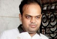 Amit Shah's son will face defamation suit on The Wire tomorrow next hearing