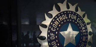 Pune ODI: Pitch curator sting, BCCI suspended
