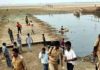 14 people died after being drowned during Chhath in Bihar