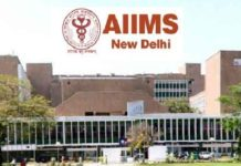 AIIMS Resident Doctors Movement continues today