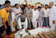died-with-state-honor-digambar-singhs-funeral