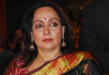 bjp-mp-and-actress-hema-malinis-house-stolen