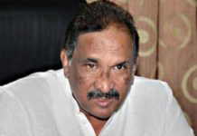 The case of the death of a Deputy Superintendent of Police: BJP demands the resignation of the minister