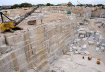 Tamilnadu granite scam: ED seized more than 500 properties worth 200 crores