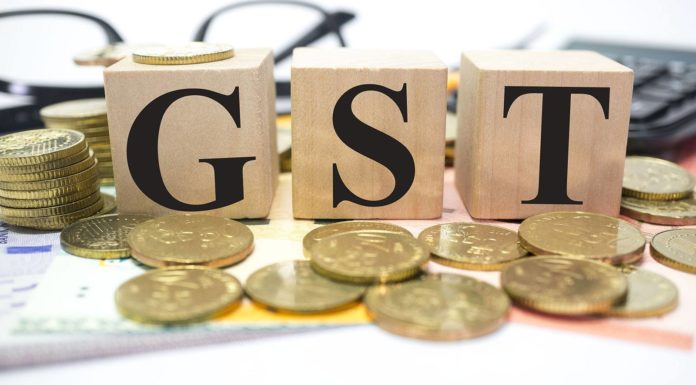 Cat demand is a complete review of the GST framework Cat demand is a complete review of the GST framework