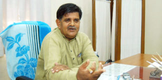 Decision to bring justice to the victim: Home Minister