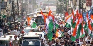 Gurdaspur-lok-sabha-by-election