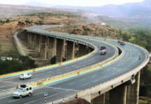 Government sanctioned seven lakh crores highway projects including Bharatmala