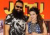 Ram Rahim's alleged daughter Honeypreet can surrender?