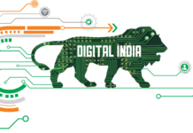 Digital India is dependent on the future of the country's economy: Covind