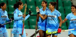 indian-women-team-won-10-0-on-singapore