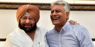 Gurdaspur seat now Congress, Sunil Jakhar defeats BJP candidate