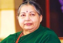 A member commission to investigate Jayalalitha's death took charge
