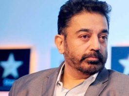 Kamal Haasan apologized for appreciating the ban on paper