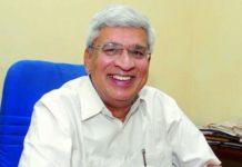 "BJP governments are ""defending"" corrupt people: Karat"