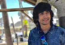 I will not be in danger player - Shantanu Maheshwari