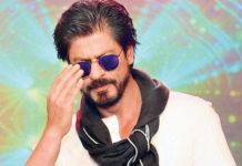 I am a big fan of Akshay Khanna's work: Shah Rukh Khan