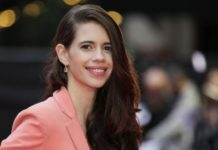No talk of sexual harassment for women: Kalki