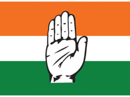 List of 59 candidates released by Congress for Himachal