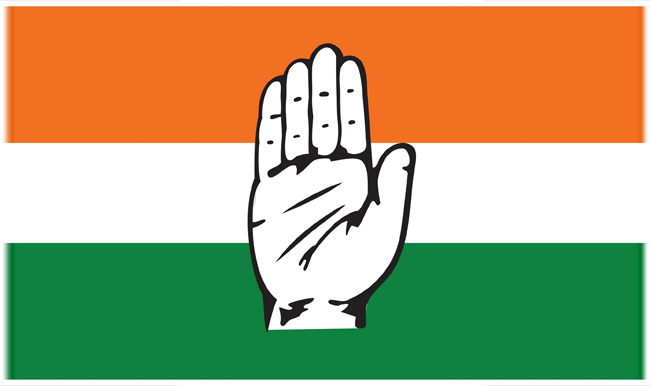 Similar ideology parties come together, Congress can return to power