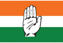 Congress can take 15 days to bring declaration for Gujarat elections