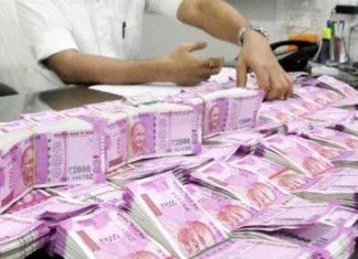 CIC told legislative parties: 100 percent utilization of MPLAD funds should be ensured