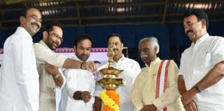 Every country in the world today recognizes India as an economic power: Naqvi
