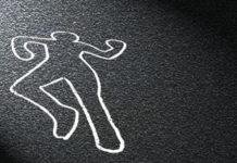 कोटा में विवाद में 70 वर्षीय बुजुर्ग की हत्या