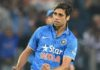 38-year-old Nehra's return to the fun-filled fans: Shrinath-Prasad will also come