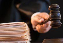 Jodhpur National University's fake cases filed against Tehelka charging sheet against 4 accused