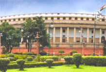 Parliamentary committee will make recommendations on other issues including amendment of food content rates in Parliament
