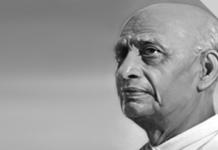 DeshGujarat remembers Sardar Patel