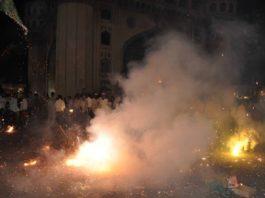 diwali-cracker-Supreme Court-cracker sales order-neutralization-Delhi fireworks-pollution